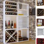 Wein Regal Regal Wein Regal Weinregal Metall Gold Schwarzbraun Kare Design Vintage Selber Bauen Einfach Ikea Vcm Regalserie Weinschrank Weinflaschen Regale Weiß Holz Kleines