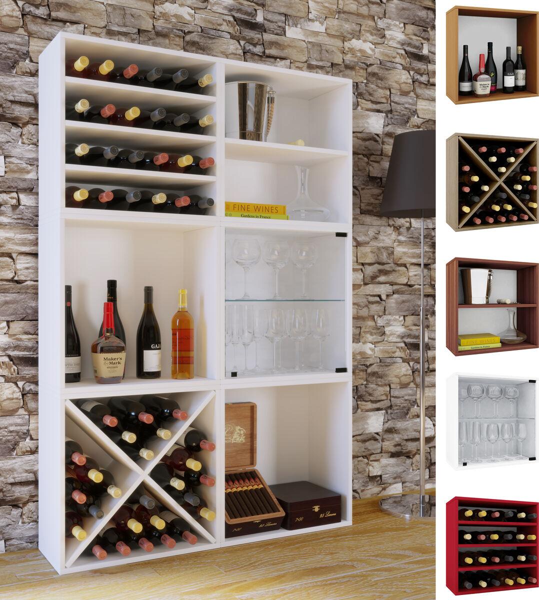 Full Size of Wein Regal Weinregal Metall Gold Schwarzbraun Kare Design Vintage Selber Bauen Einfach Ikea Vcm Regalserie Weinschrank Weinflaschen Regale Weiß Holz Kleines Regal Wein Regal