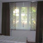 Kurze Gardinen Wohnzimmer Kurze Gardinen Wohnzimmer Das Beste Von Fenster Für Küche Scheibengardinen Schlafzimmer Die