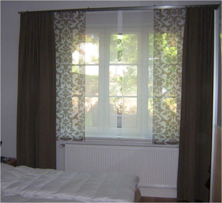 Medium Size of Kurze Gardinen Wohnzimmer Das Beste Von Fenster Für Küche Scheibengardinen Schlafzimmer Die Wohnzimmer Kurze Gardinen
