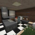 Minecraft Küche Wohnzimmer Minecraft Küche Moderne Kche Design Tutorial Youtube Fliesenspiegel Selber Machen Industrie Sideboard Mit Arbeitsplatte Teppich Für Landhaus Vinylboden Rosa