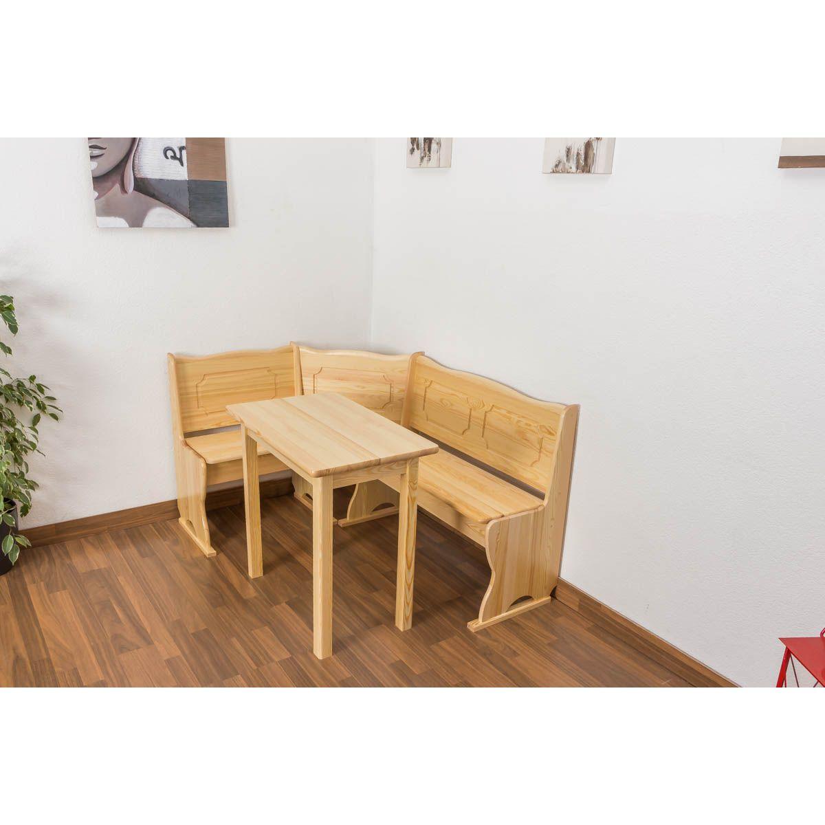 Full Size of Esstisch Quadratisch Holzplatte Groß 80x80 Rustikal Holz Ausziehbar Massiv Esstische Massivholz Großer Teppich Stühle Modern Altholz Akazie Klein Und Mit Esstische Kleiner Esstisch