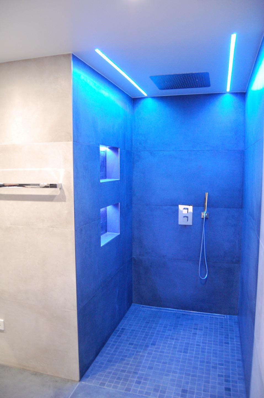 Full Size of Begehbare Duschen Dusche 1440 Relax Bodengleiche Schulte Werksverkauf Breuer Hüppe Kaufen Ohne Tür Moderne Hsk Sprinz Fliesen Dusche Begehbare Duschen