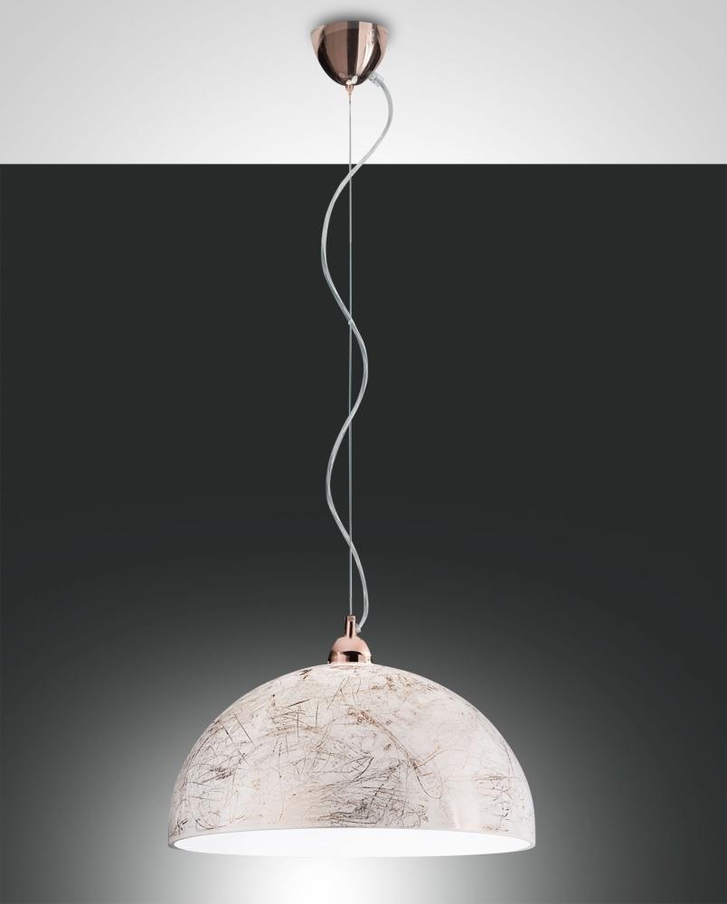 Full Size of Holzlampe Decke Lampen Fr Hohe Decken Passende Leuchten Finden Lampe Magazin Badezimmer Moderne Deckenleuchte Wohnzimmer Led Schlafzimmer Deckenleuchten Küche Wohnzimmer Holzlampe Decke