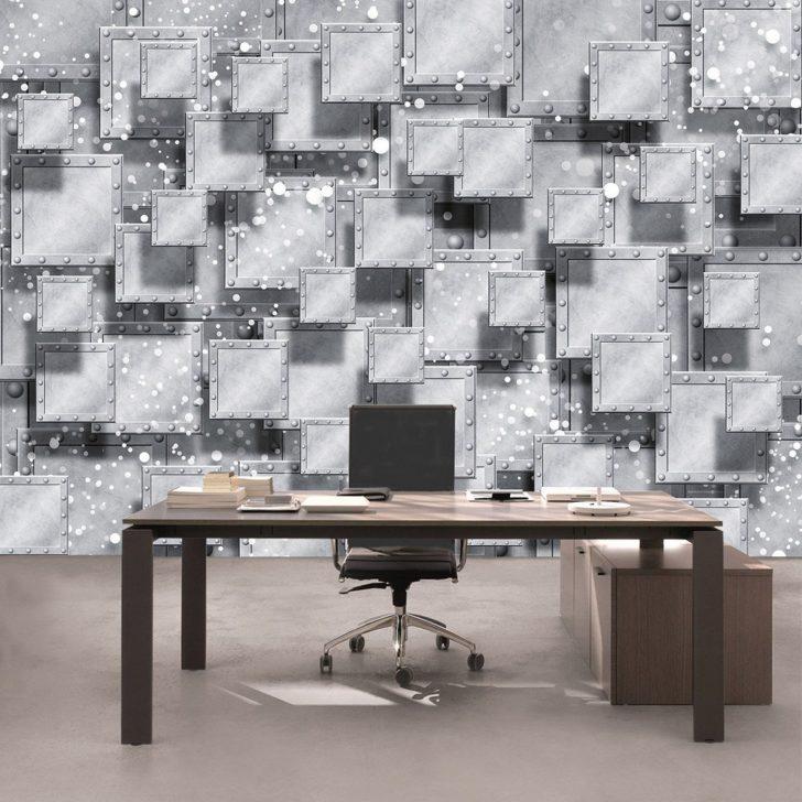Medium Size of Fototapeten Wohnzimmer Tapeten Ideen Für Küche Die Schlafzimmer Wohnzimmer 3d Tapeten