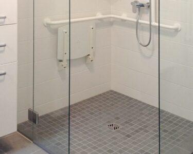 Bodengleiche Dusche Dusche Bodengleiche Dusche Duschen Bei Glasprofi24 Kaufen Ebenerdig Sprinz Unterputz Armatur Einbauen Glastür Badewanne Mit Tür Und Wand Mischbatterie Nischentür