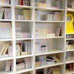Gebrauchte Regale Kann Man Bei Ikea Zusammengebaute Mbel Umtauschen Wrde Küche Verkaufen Betten Günstig Metall Für Keller Kleine Einbauküche Aus Regal Gebrauchte Regale