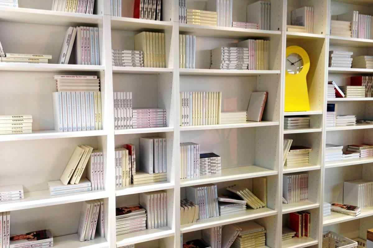 Full Size of Gebrauchte Regale Kann Man Bei Ikea Zusammengebaute Mbel Umtauschen Wrde Küche Verkaufen Betten Günstig Metall Für Keller Kleine Einbauküche Aus Regal Gebrauchte Regale