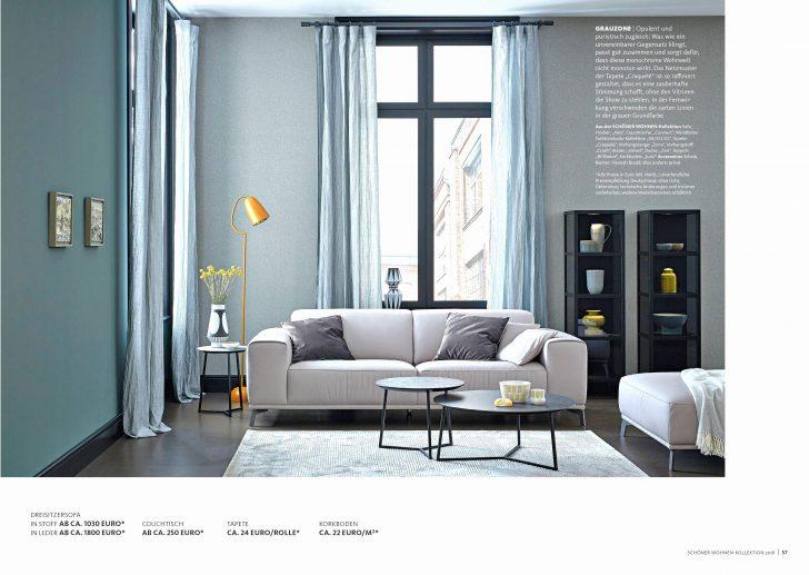 Medium Size of Manner Wohnzimmer Ideen Led Lampen Deckenlampen Küche Grau Hochglanz Decken Teppiche Stehlampen Schrankwand Graues Regal Pendelleuchte Schrank Für Tapeten Wohnzimmer Wohnzimmer Ideen Grau