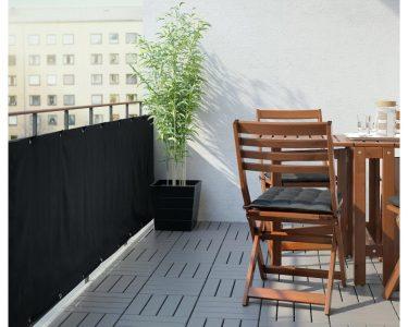 Balkon Sichtschutz Bambus Ikea Wohnzimmer Balkon Sichtschutz Bambus Ikea Miniküche Küche Kosten Kaufen Modulküche Bett Für Garten Betten 160x200 Sichtschutzfolien Fenster Sichtschutzfolie Wpc