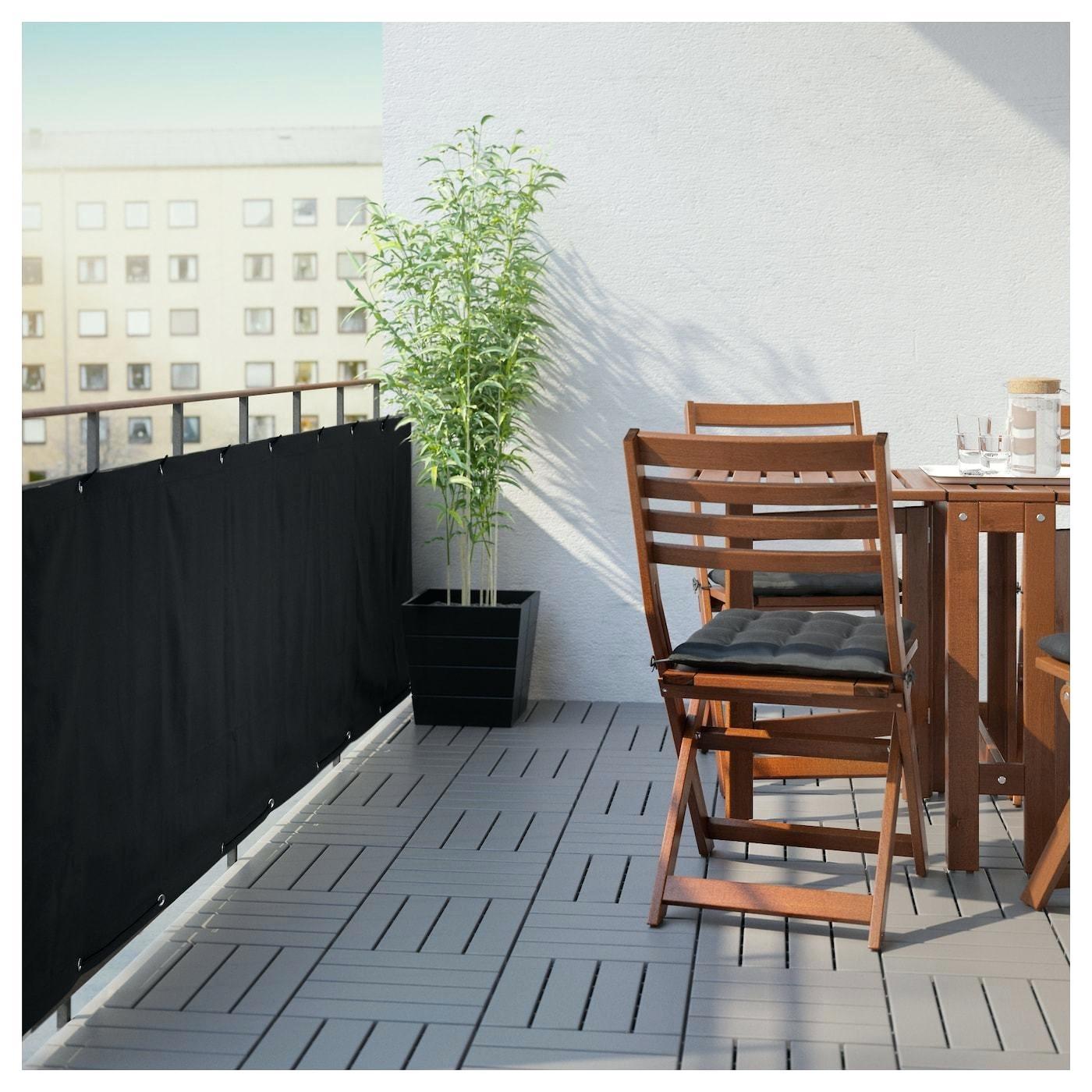 Full Size of Balkon Sichtschutz Bambus Ikea Miniküche Küche Kosten Kaufen Modulküche Bett Für Garten Betten 160x200 Sichtschutzfolien Fenster Sichtschutzfolie Wpc Wohnzimmer Balkon Sichtschutz Bambus Ikea