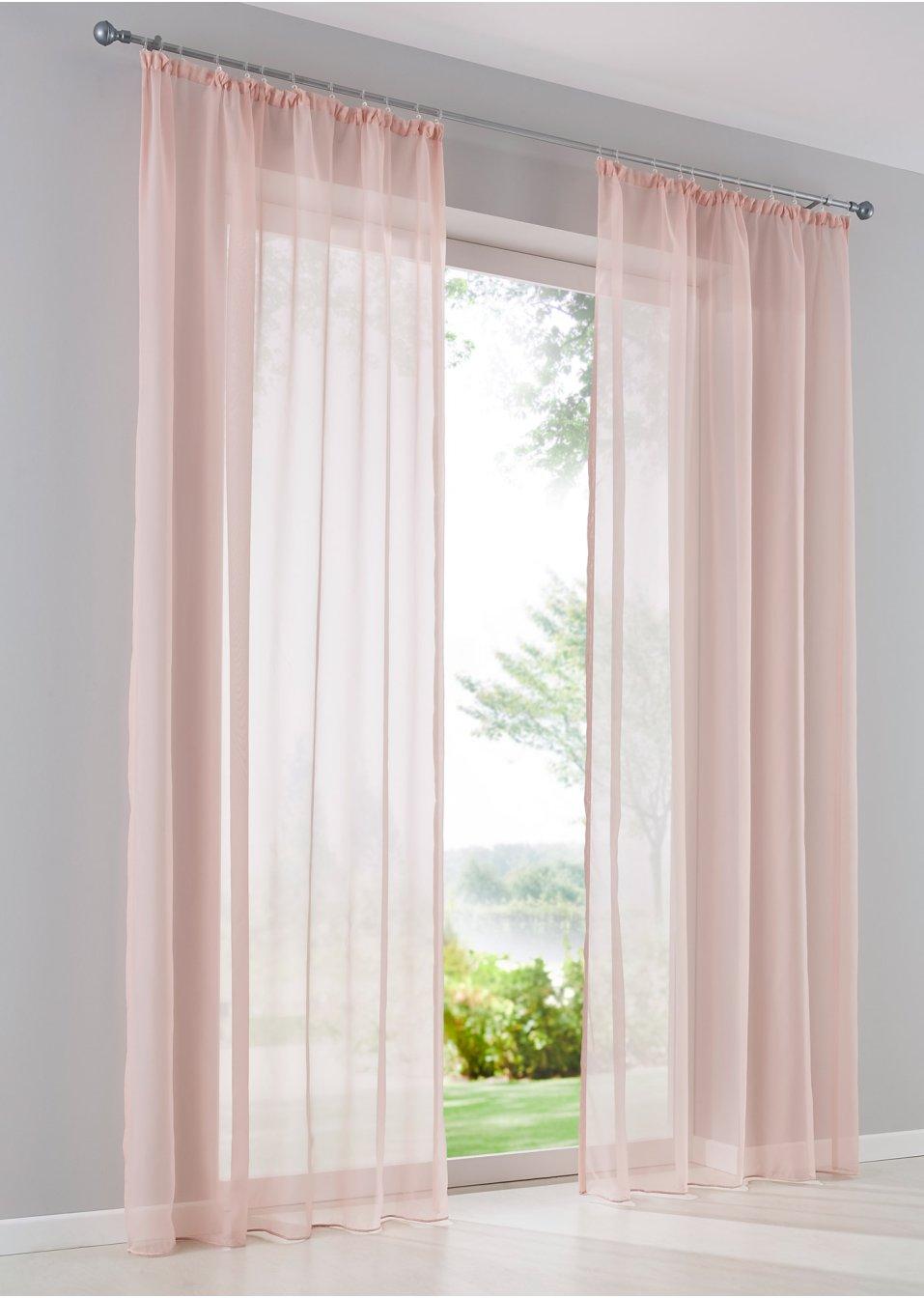 Full Size of Fenster Gardinen Für Die Küche Wohnzimmer Schlafzimmer Scheibengardinen Bonprix Betten Wohnzimmer Bonprix Gardinen