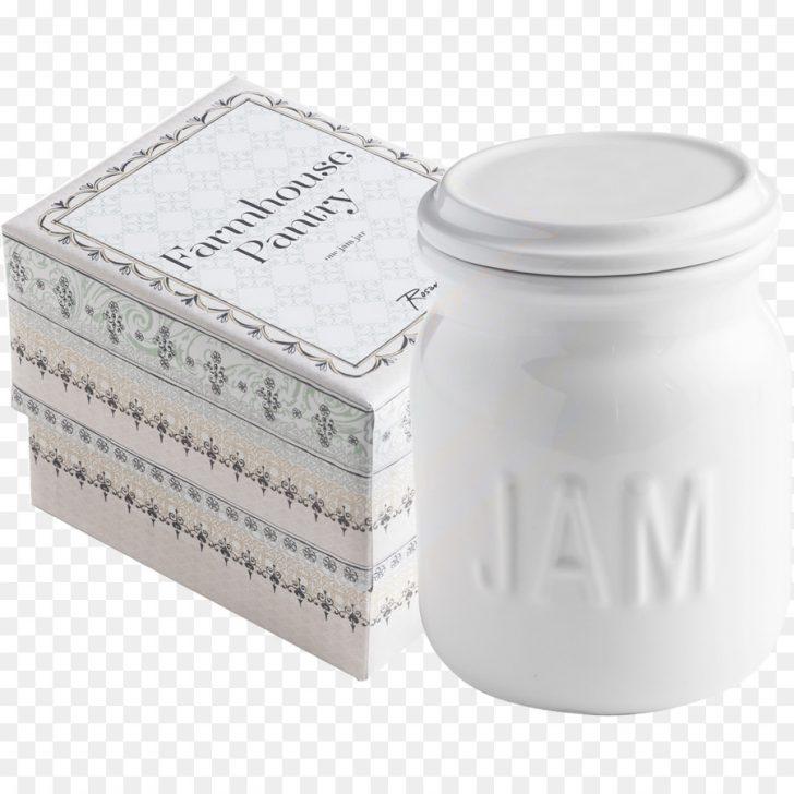 Medium Size of Küchenanrichte Glas Kchenanrichte Wayfair Jam Jar Png Wohnzimmer Küchenanrichte