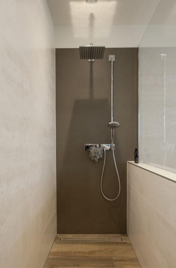 Medium Size of Bodengleiche Dusche Hüppe Duschen 90x90 Eckeinstieg Bodenebene Thermostat Begehbare Ebenerdige Kosten Bodengleich Ebenerdig Sprinz Nachträglich Einbauen Dusche Ebenerdige Dusche