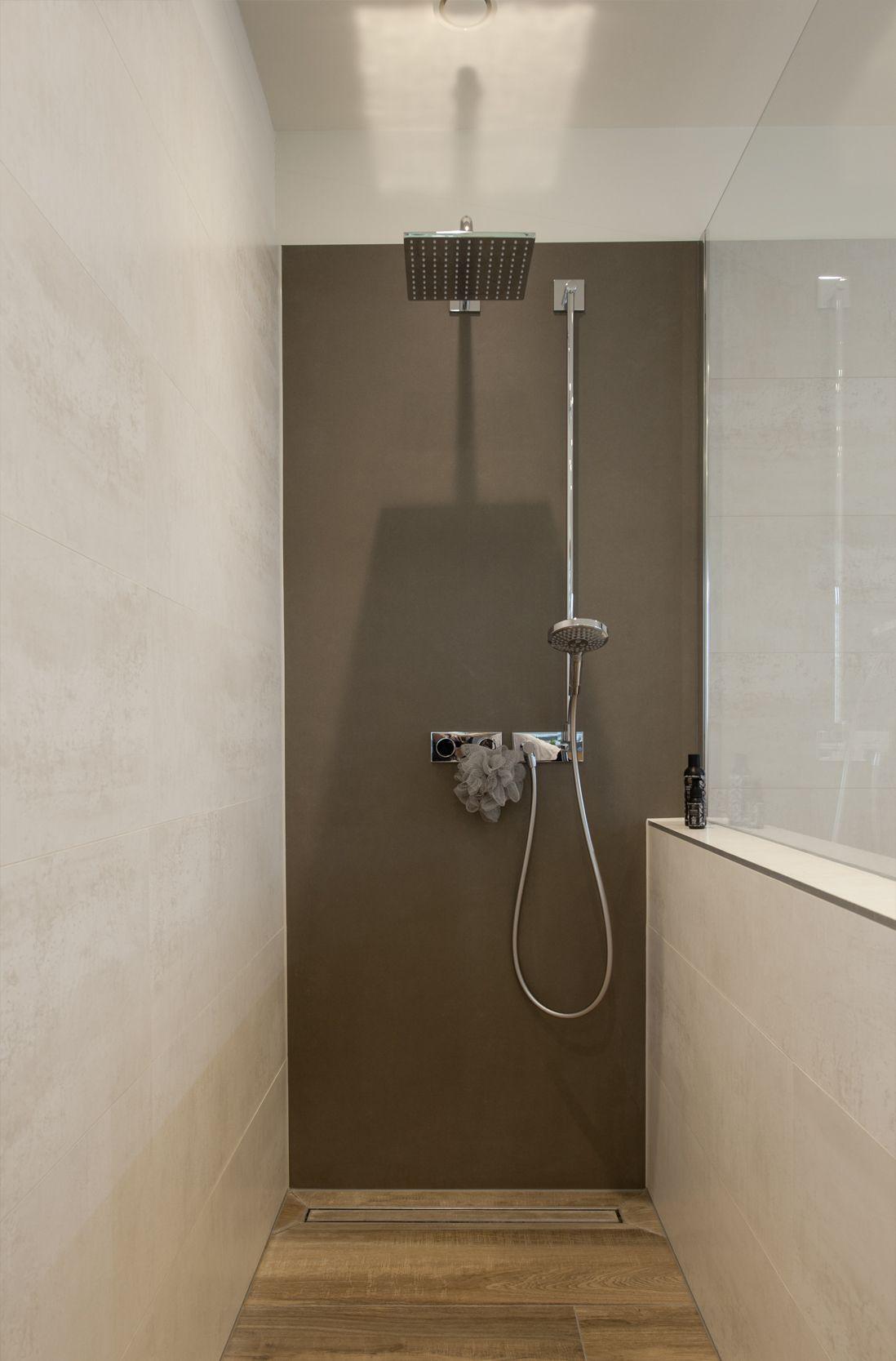 Full Size of Bodengleiche Dusche Hüppe Duschen 90x90 Eckeinstieg Bodenebene Thermostat Begehbare Ebenerdige Kosten Bodengleich Ebenerdig Sprinz Nachträglich Einbauen Dusche Ebenerdige Dusche