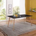 Retro Esstisch Scanio 120 Online Kaufen Pendelleuchte 160 Ausziehbar Bett Günstig Weiß Set Moderne Esstische Designer Industrial Amerikanische Küche Esstische Esstisch Kaufen
