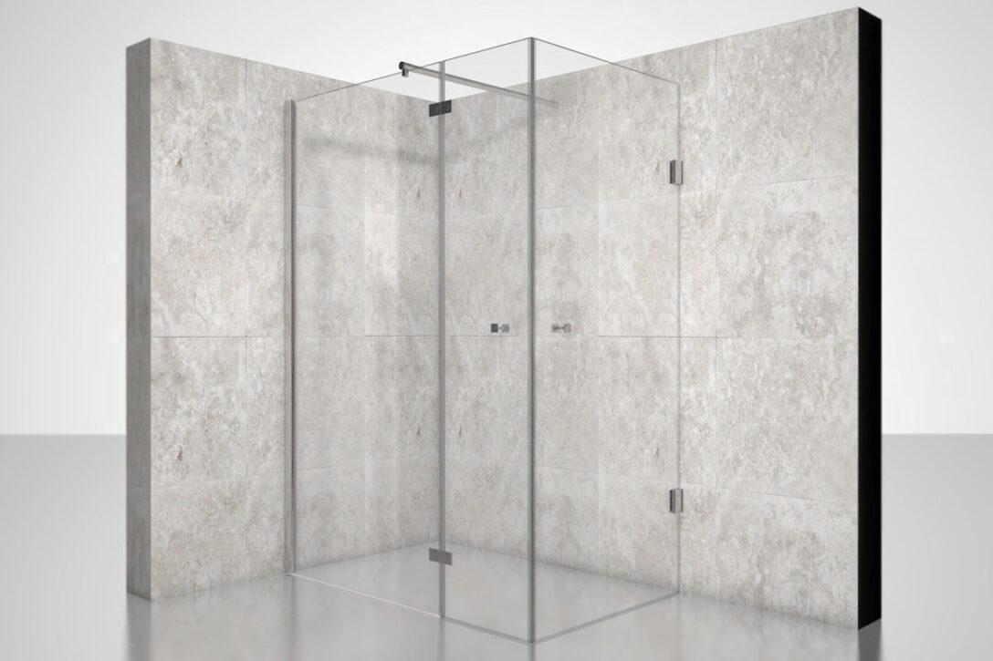 Large Size of Bodenebene Dusche Antirutschmatte Bidet Grohe Bodengleiche Nachträglich Einbauen Einhebelmischer Ebenerdige Kosten Duschen Behindertengerechte Kaufen Sprinz Dusche Glastür Dusche