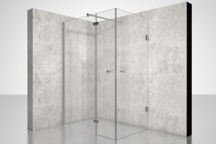 Medium Size of Bodenebene Dusche Antirutschmatte Bidet Grohe Bodengleiche Nachträglich Einbauen Einhebelmischer Ebenerdige Kosten Duschen Behindertengerechte Kaufen Sprinz Dusche Glastür Dusche