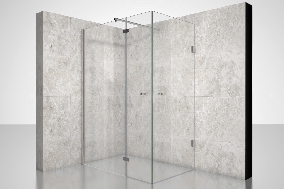 Full Size of Bodenebene Dusche Antirutschmatte Bidet Grohe Bodengleiche Nachträglich Einbauen Einhebelmischer Ebenerdige Kosten Duschen Behindertengerechte Kaufen Sprinz Dusche Glastür Dusche