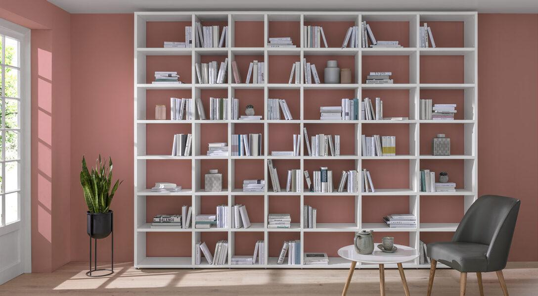 Large Size of Bücher Regal Bcherregal Hier Online Kaufen Regalraum Paternoster Metall Schreibtisch Raumteiler Sheesham Flexa Glasböden 20 Cm Tief 25 Regale Aus Regal Bücher Regal