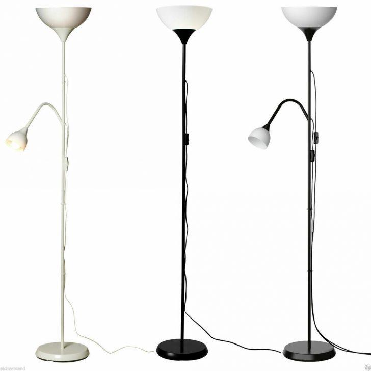 Medium Size of Ikea Stehlampen Stehlampe Deckenfluter Metall Silber Kche Kaufen Küche Betten 160x200 Sofa Mit Schlaffunktion Miniküche Kosten Modulküche Wohnzimmer Bei Wohnzimmer Ikea Stehlampen