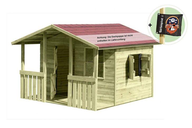 Medium Size of Hochbeet Sichtschutz Garten Holz Fenster Sichtschutzfolie Sichtschutzfolien Für Im Einseitig Durchsichtig Wpc Wohnzimmer Hochbeet Sichtschutz