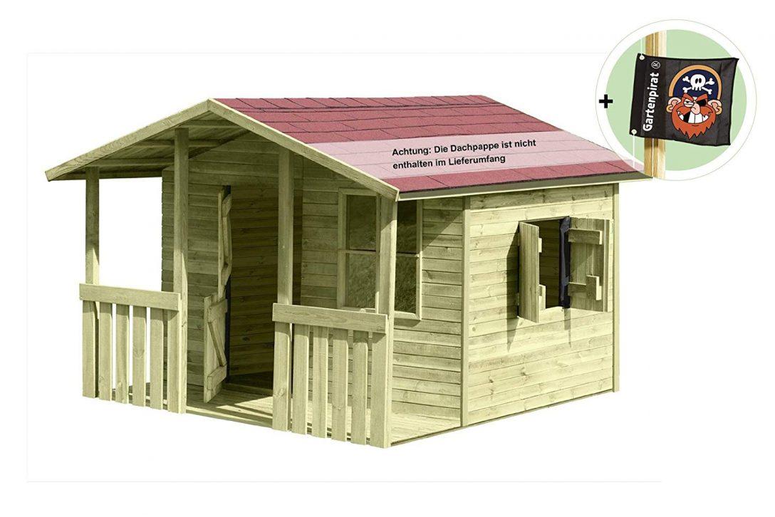 Full Size of Hochbeet Sichtschutz Garten Holz Fenster Sichtschutzfolie Sichtschutzfolien Für Im Einseitig Durchsichtig Wpc Wohnzimmer Hochbeet Sichtschutz