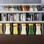 Ikea Hacks Küche Wohnzimmer Besten Ikea Hacks Fr Ein Personalisiertes Zuhause Holzküche Küche Kosten Teppich Schubladeneinsatz Aufbewahrung Einrichten Tapete Ohne Elektrogeräte U Form
