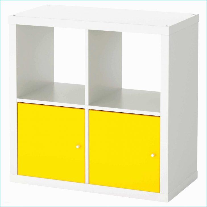 Medium Size of Küchenrückwand Ikea Betten Bei Küche Kosten Modulküche Sofa Mit Schlaffunktion 160x200 Miniküche Kaufen Wohnzimmer Küchenrückwand Ikea