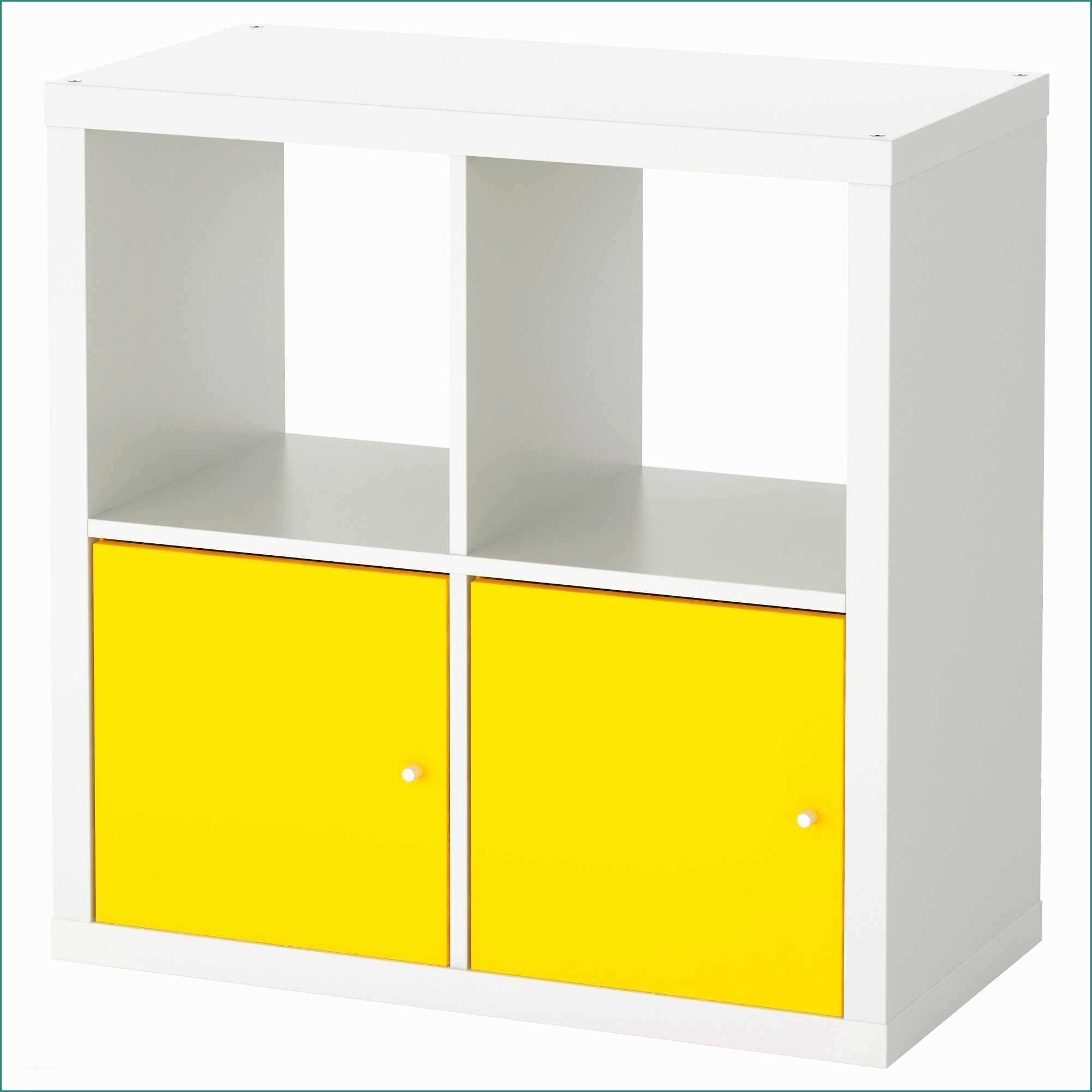 Full Size of Küchenrückwand Ikea Betten Bei Küche Kosten Modulküche Sofa Mit Schlaffunktion 160x200 Miniküche Kaufen Wohnzimmer Küchenrückwand Ikea