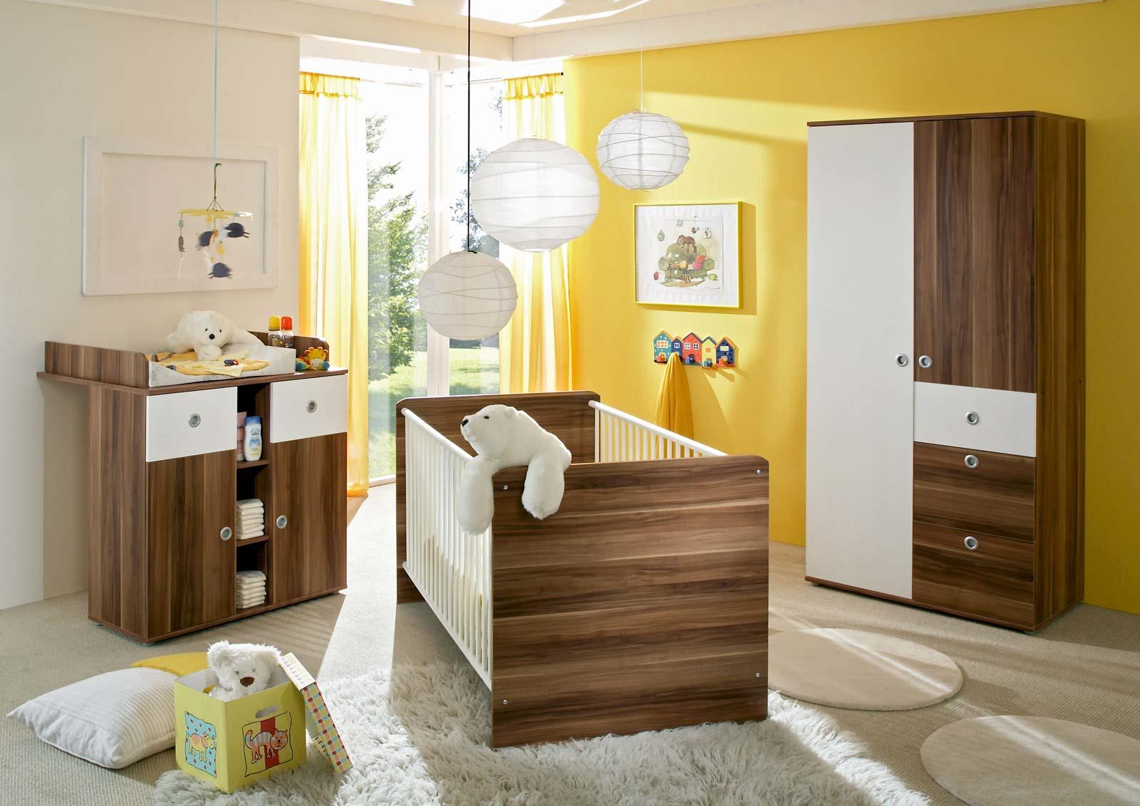 Full Size of Günstige Schlafzimmer Komplett Poco Dusche Set Wohnzimmer Komplettes Bett Komplette Sofa Kinderzimmer Günstig Komplettküche Badezimmer Küche 160x200 Regal Kinderzimmer Komplett Kinderzimmer