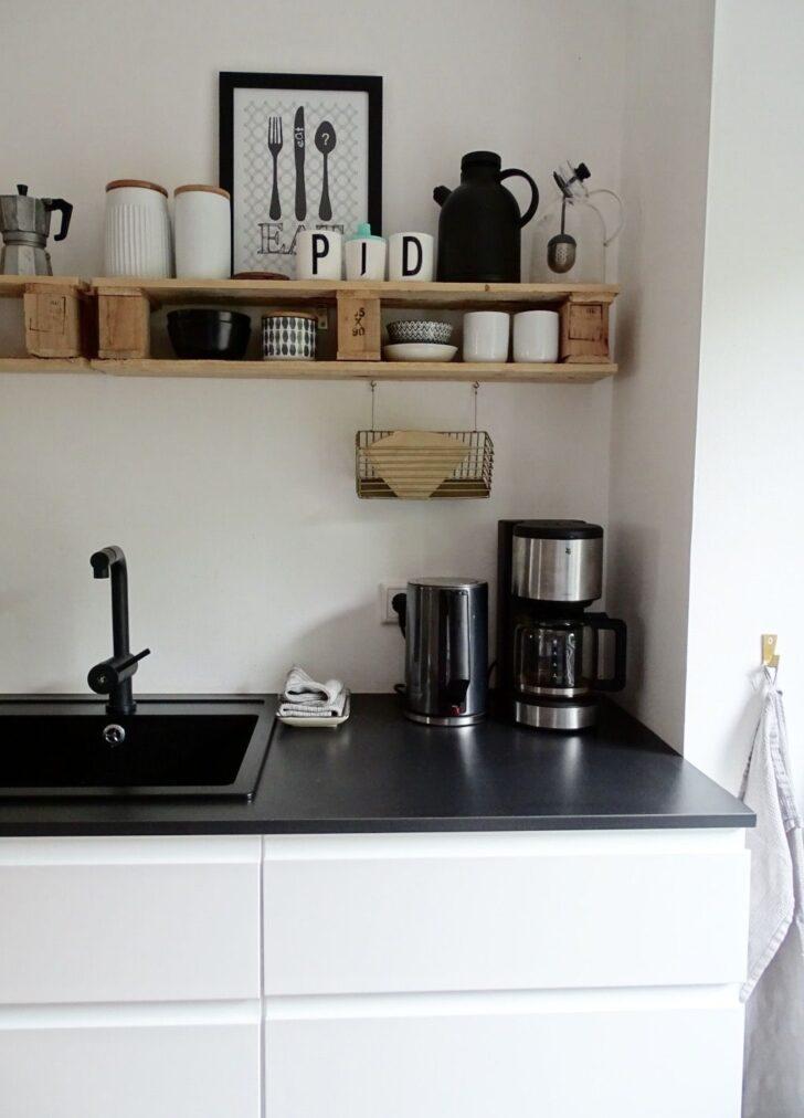 Medium Size of Küche Selber Bauen Hochglanz Grau Beistelltisch Handtuchhalter Fenster Einbauen Kosten Musterküche Inselküche Abverkauf Einbauküche Selbst Zusammenstellen Wohnzimmer Küche Selber Bauen