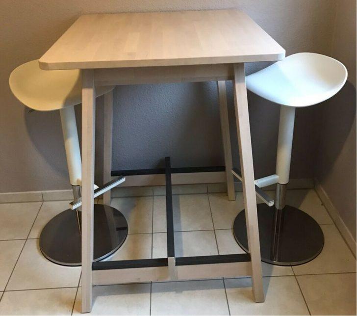 Medium Size of Bartisch Ikea Mit Barhocker Betten 160x200 Küche Kosten Modulküche Kaufen Miniküche Sofa Schlaffunktion Bei Wohnzimmer Bartisch Ikea