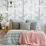 Schlafzimmer Dekorieren Wohnzimmer 10 Schnsten Schlafzimmer Deko Ideen Stehlampe Komplett Günstig Wandbilder Lampen Luxus Gardinen Für Günstige Klimagerät Mit überbau Deckenleuchte Tapeten