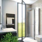 Hsk Duschen Dusche Hsk Duschen Hüppe Kaufen Schulte Breuer Begehbare Sprinz Moderne Werksverkauf Bodengleiche