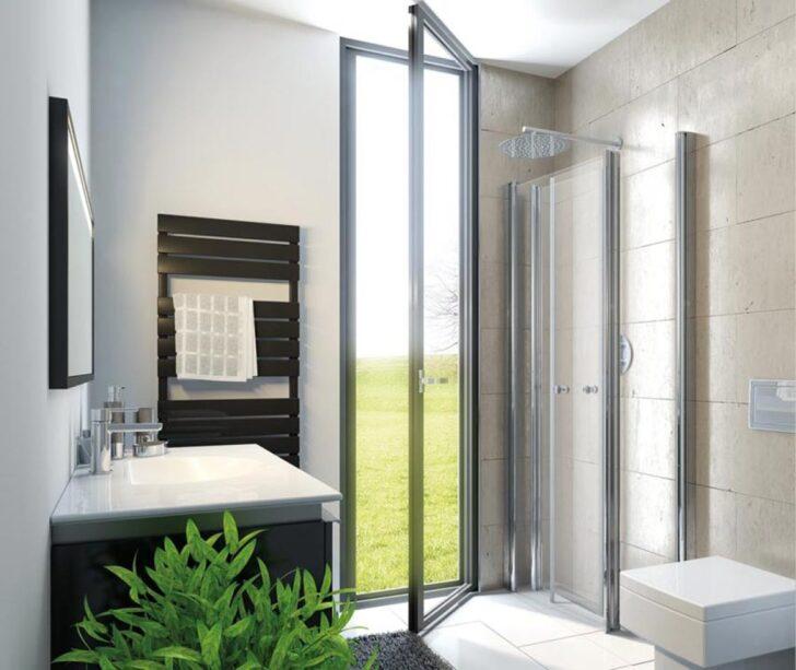 Medium Size of Hsk Duschen Hüppe Kaufen Schulte Breuer Begehbare Sprinz Moderne Werksverkauf Bodengleiche Dusche Hsk Duschen