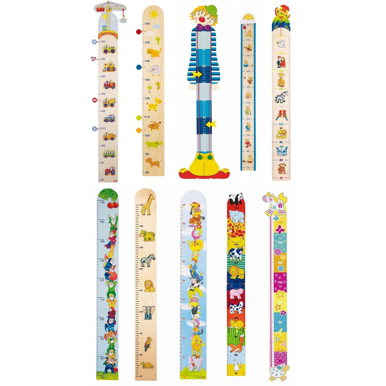Full Size of Messlatte Kinderzimmer Wachstumsmesser Messleiste Aus Holz Regal Weiß Sofa Regale Kinderzimmer Messlatte Kinderzimmer