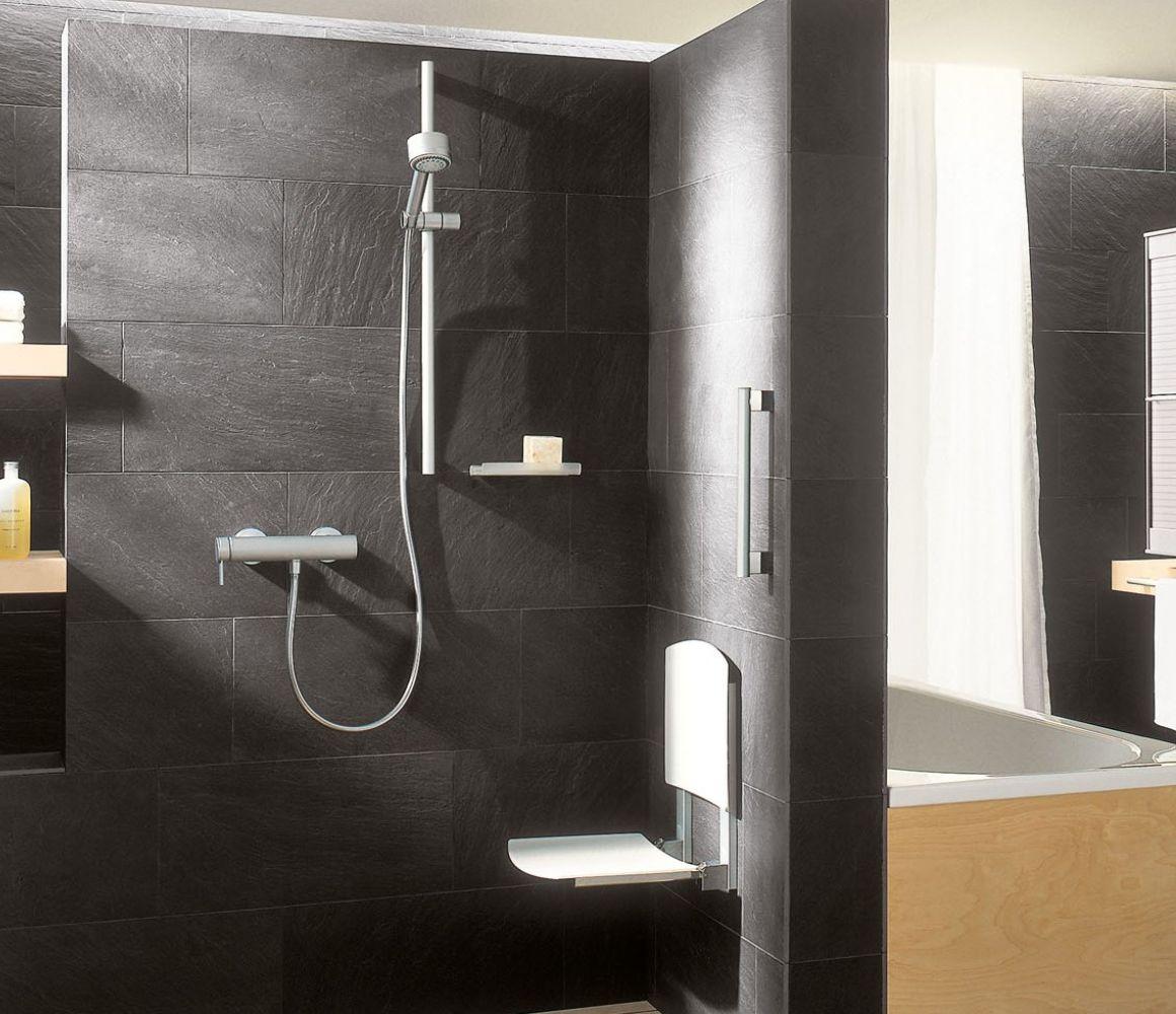Full Size of Keuco Plan Care Komplettanbieter Fr Hochwertige Badausstattung Dusche Ebenerdig Einbauen 80x80 Badewanne Mit Mischbatterie Bodengleiche Nachträglich Dusche Haltegriff Dusche