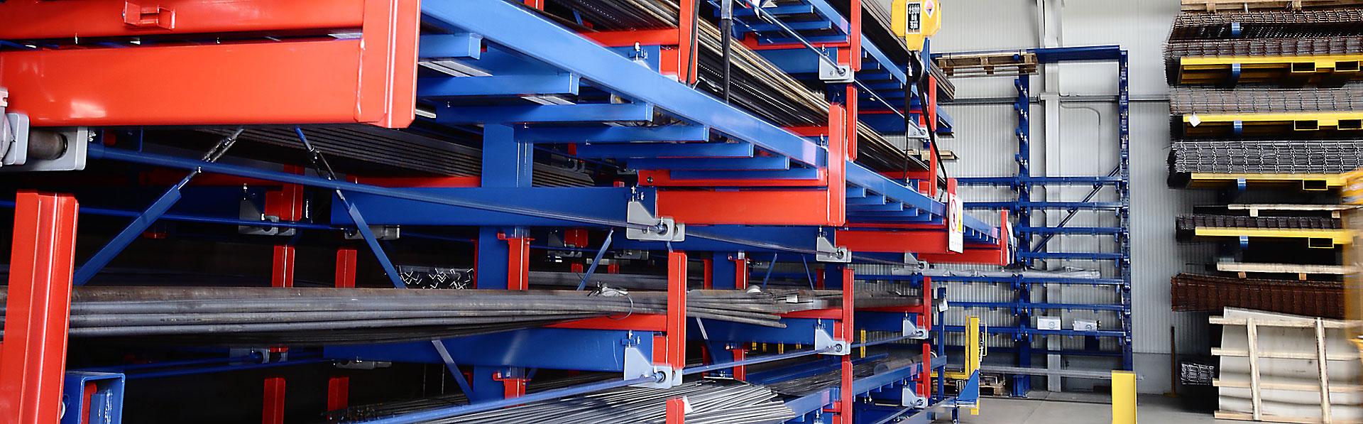 Full Size of Regale Hamburg Lagertechnik Mit System Obi Nach Maß Gebrauchte Für Keller Designer String Metall Aus Europaletten Schmale Selber Bauen Holz Gewerbefläche Regal Regale Hamburg