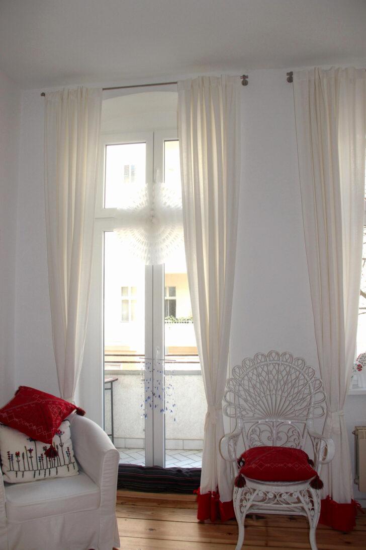 Medium Size of Gardinen Ideen Bad Für Schlafzimmer Küche Fenster Wohnzimmer Tapeten Renovieren Scheibengardinen Die Wohnzimmer Gardinen Ideen