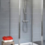 Schulte Duschen Dusche Schulte Duschen Alexa Style 20 U Kabine Pendeltr Inklusive Zwei Werksverkauf Begehbare Regale Moderne Hüppe Breuer Kaufen Sprinz Hsk Bodengleiche