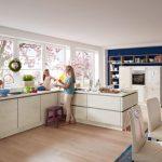 Hipp Kchenideen Kchenstudio Kchengerte In Im Wohnzimmer Küchenideen