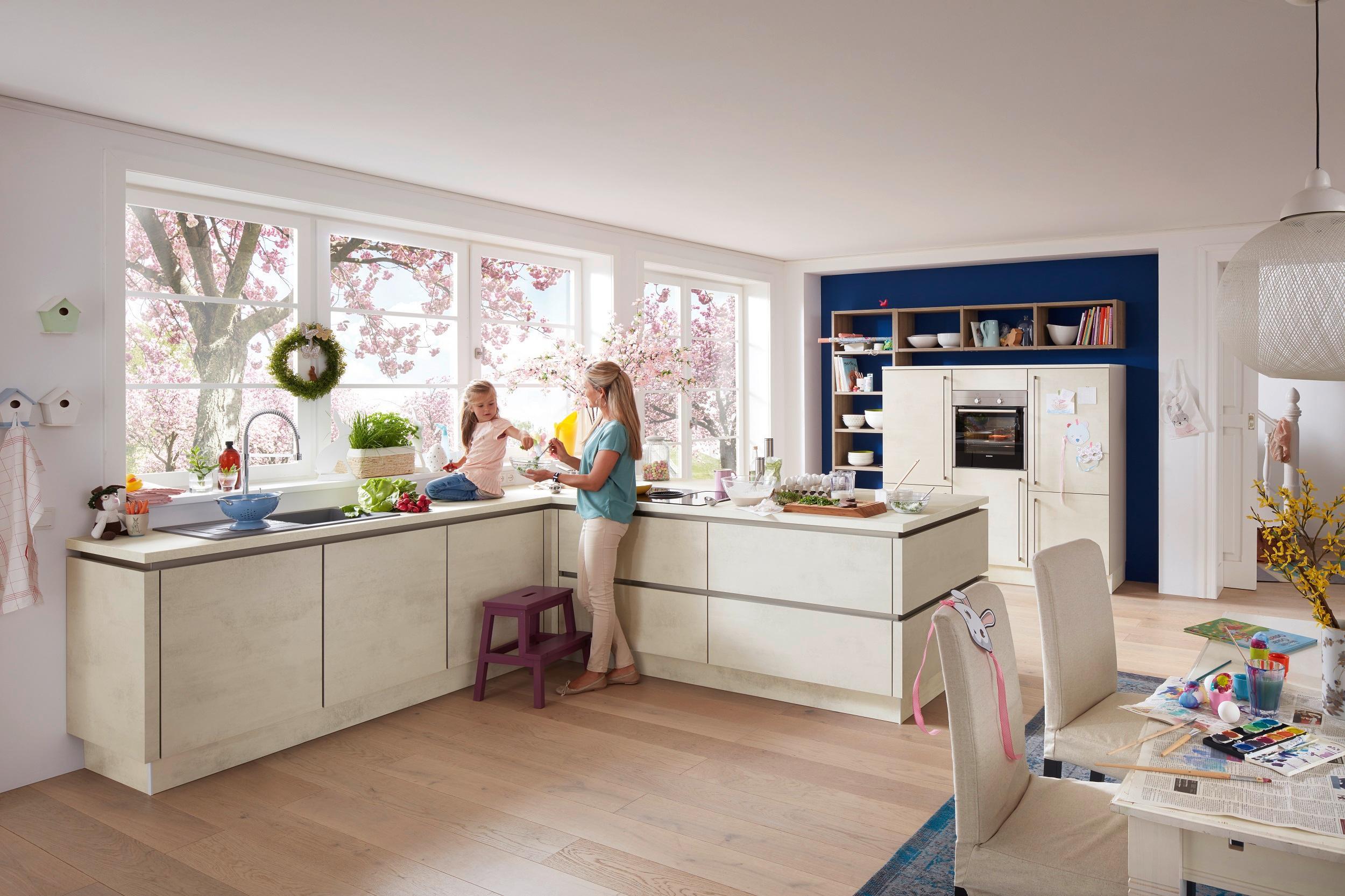 Full Size of Hipp Kchenideen Kchenstudio Kchengerte In Im Wohnzimmer Küchenideen