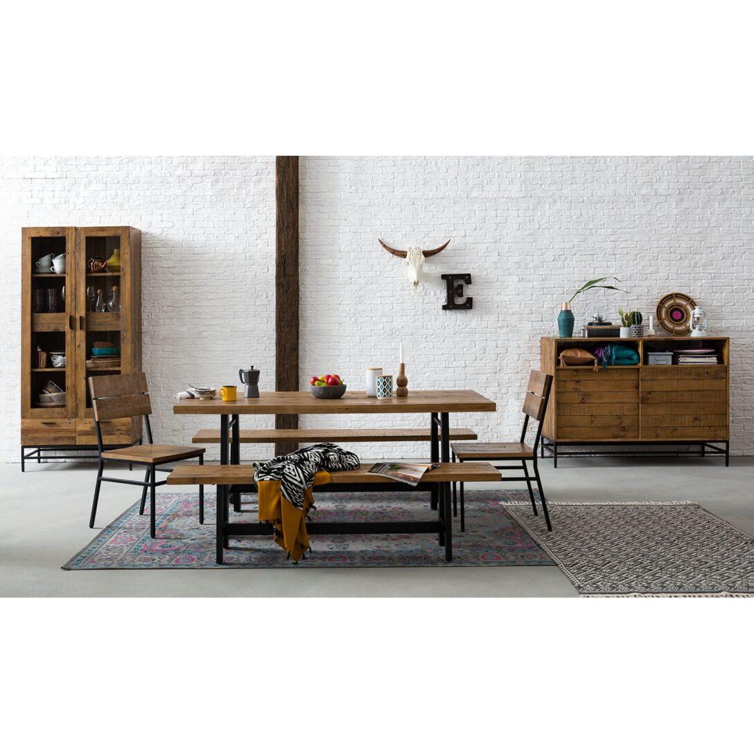 Large Size of Esstisch Kaufen Home24 Grasby Tisch Kaufende Rustikal Breaking Bad 120x80 Massivholz Ausziehbar Quadratisch Esstische Bogenlampe Runde Runder Mit Baumkante Esstische Esstisch Kaufen