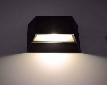 Wohnzimmer Deckenlampe Wohnzimmer Wohnzimmer Deckenlampe Luxus Deckenlampen Modern Led Deckenleuchte Decke Wandbilder Großes Bild Für Deckenleuchten Hängelampe Tischlampe Tapeten Ideen Lampe