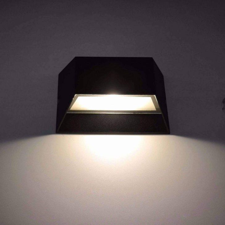 Medium Size of Wohnzimmer Deckenlampe Luxus Deckenlampen Modern Led Deckenleuchte Decke Wandbilder Großes Bild Für Deckenleuchten Hängelampe Tischlampe Tapeten Ideen Lampe Wohnzimmer Wohnzimmer Deckenlampe