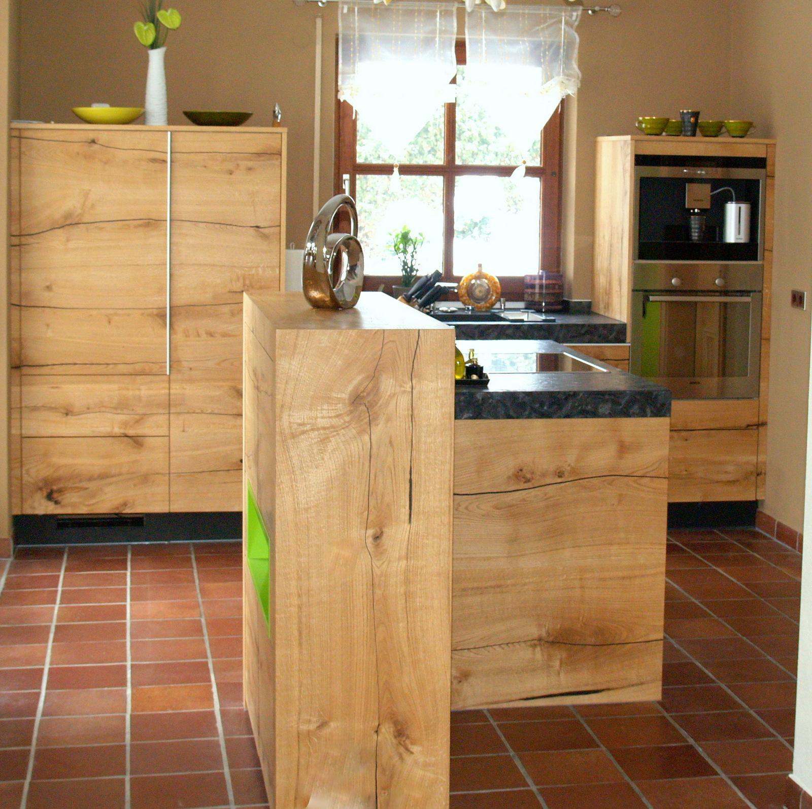 Full Size of Holzküchen Holzkche Bilder Ideen Couch Wohnzimmer Holzküchen