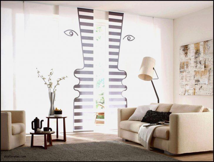 Medium Size of Schlafzimmer Gardinen Amazon Modern Bei Verdunkelung Set Ideen Kurz Ikea Katalog Badezimmer Vorhnge Deckenlampe Schranksysteme Günstig Sitzbank Schrank Wohnzimmer Schlafzimmer Gardinen