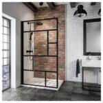 Schulte Duschen Dusche Schulte Duschen Walk In Dusche Alexa Style 20 Breuer Regale Werksverkauf Bodengleiche Kaufen Moderne Sprinz Begehbare Hüppe Hsk