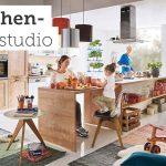 Höffner Küchen Wohnzimmer Kchen Von Hffner Riesige Auswahl Gnstige Preise Kche Küchen Regal Höffner Big Sofa